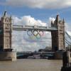 Olympics – Part 3