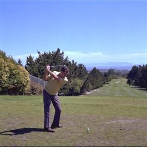 Golf_drive